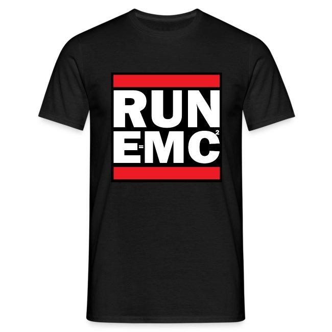 RUN EMC2