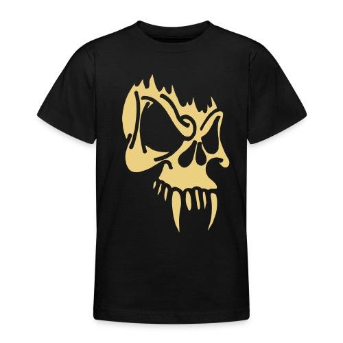 Läskig 2 - T-shirt tonåring