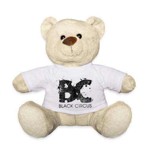 BC-Teddy - Teddy