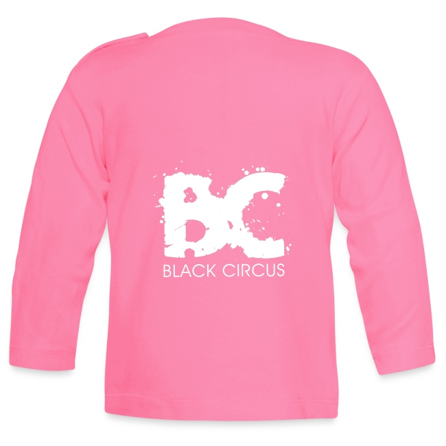 Baby BC-Pullover