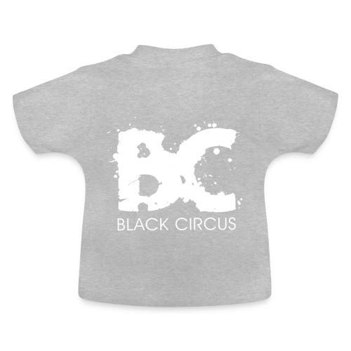 BC-Shirt Baby - Baby T-Shirt