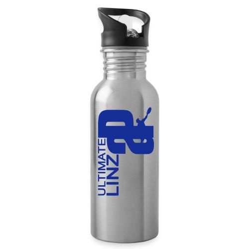 Trinkflasche aP Ultimate Linz - Trinkflasche