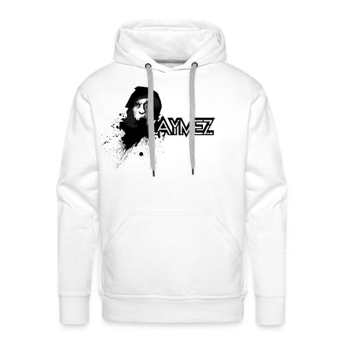 Kaymez Fan-Sweater! - Männer Premium Hoodie
