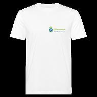 T-Shirts ~ Männer Bio-T-Shirt ~ STAdtradeln Herren-T-Shirt