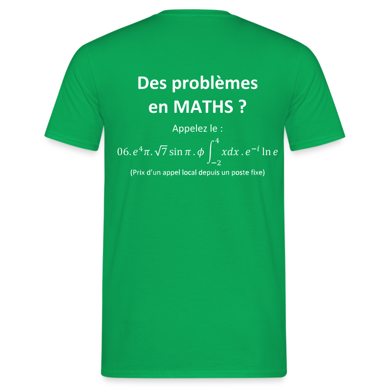 https://image.spreadshirtmedia.net/image-server/v1/products/112110656/views/2,width=800,height=800,appearanceId=92,version=1478003241/t-shirt-maths-humour-des-problemes-en-maths-t-shirt-homme.png