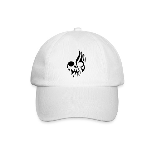 Cap - Baseballkappe