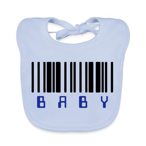 Baybee  - Baby Organic Bib