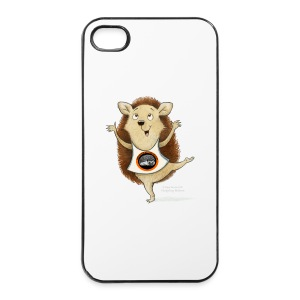 Happity iPhone 4/4s Hard cover - iPhone 4/4s Hard Case