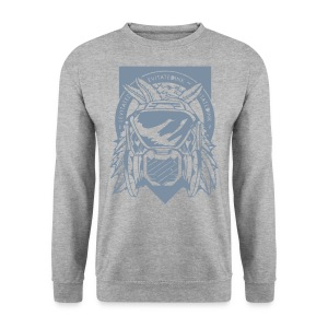 Apache - Sweatshirt - Men's Sweatshirt