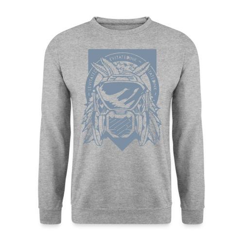 Apache - Sweatshirt - Men's Sweatshirt