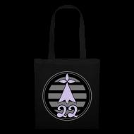 Sacs et sacs à dos ~ Tote Bag ~ Numéro de l'article 24749001