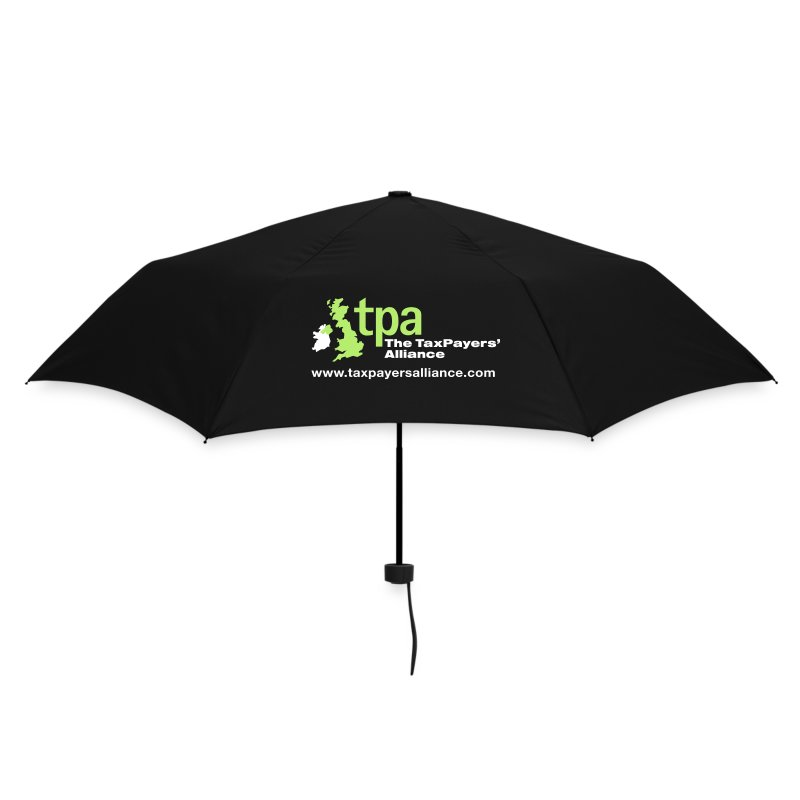 tpa_logo_cmyk_2_spots_wo - Umbrella (small)