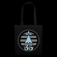 Sacs et sacs à dos ~ Tote Bag ~ Numéro de l'article 24749016