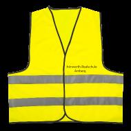 Jacken & Westen ~ Warnweste ~ Artikelnummer 24750945