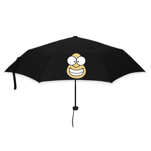 Parapluie Dédé - Parapluie standard