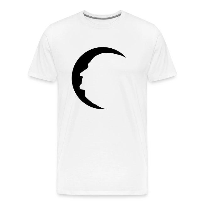 Atatürk Ay Mond