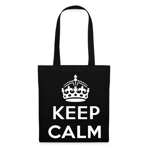 Tote Bag - text,quote,hipster,grunge,geek,fashion,cool,bags