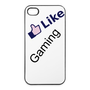 Coque Iphone Gaming - Coque rigide iPhone 4/4s