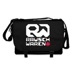 RauschBag - Umhängetasche