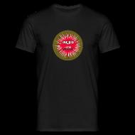 Tee shirts ~ Tee shirt Homme ~ Numéro de l'article 24780439