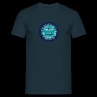 Tee shirts ~ Tee shirt Homme ~ Numéro de l'article 24780456