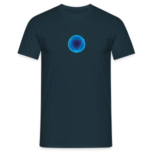 IRON MAN ARC REACTOR - Camiseta hombre