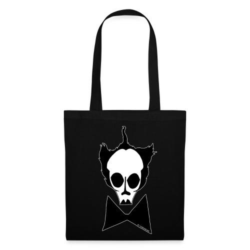 Sac Dead Klaus Nomi - Tote Bag