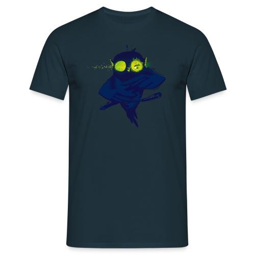 TroubleNocturne - T-shirt Homme
