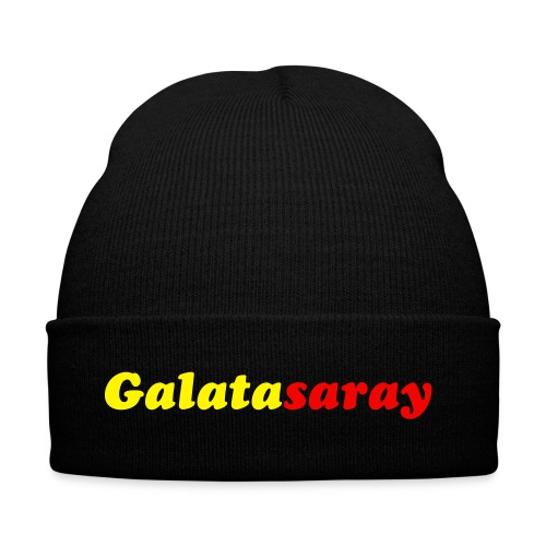 Galatasaray muts - Wintermuts