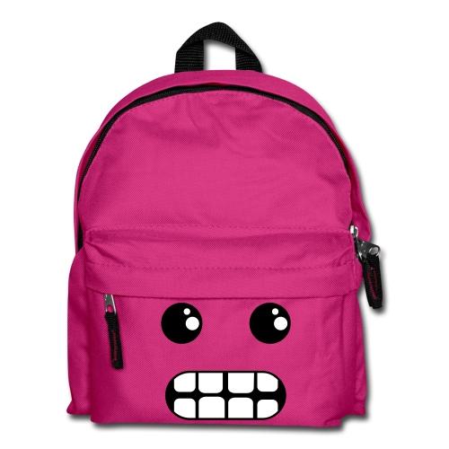 Zahni - Kinder Rucksack