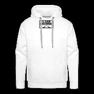 Hoodies & Sweatshirts ~ Men's Premium Hoodie ~ Product number 24811625