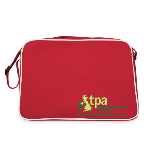 tpa_logo_cmyk_2_spots_wo - Retro Bag
