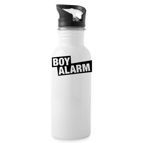 BOYALARM - Trinkflasche - Trinkflasche