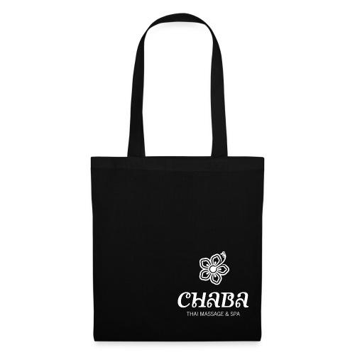 Bag (logo print) - Stoffbeutel