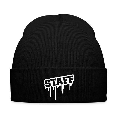 Bonnet STAFF - Bonnet d'hiver