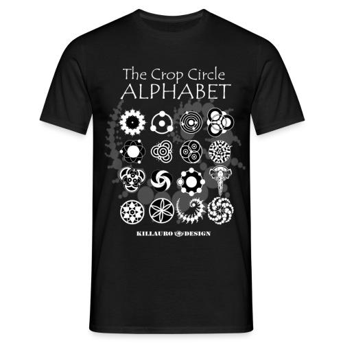 TSE05H - T-shirt Homme