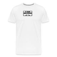 T-Shirts ~ Men's Premium T-Shirt ~ Product number 24838901