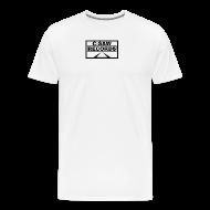 T-Shirts ~ Men's Premium T-Shirt ~ Product number 24838901