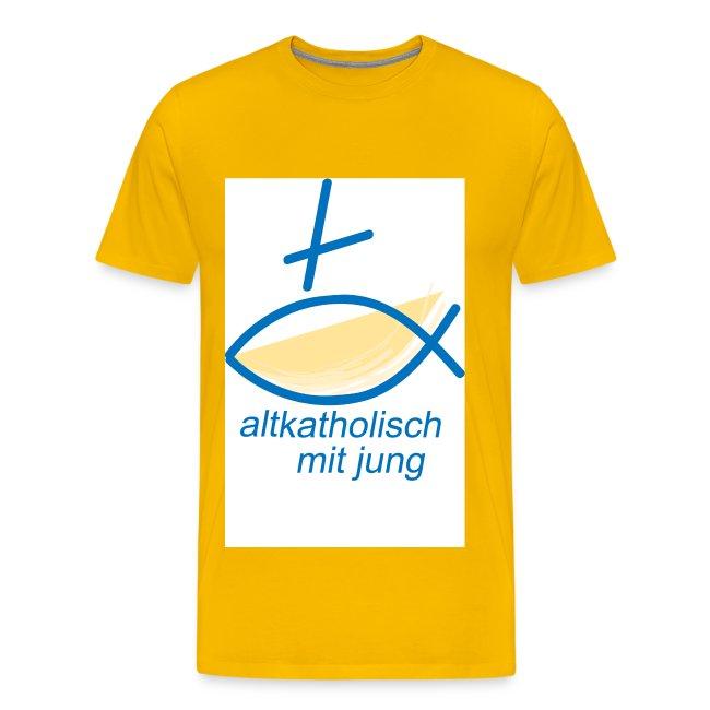 Altkatholische Feierlaune 2