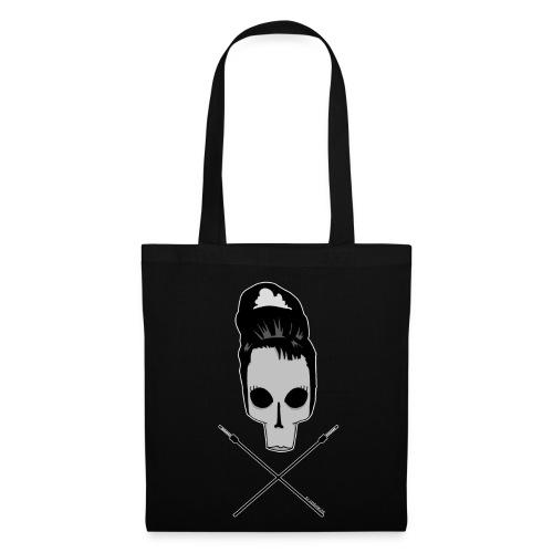 Sac Audrey Hepburn - Tote Bag