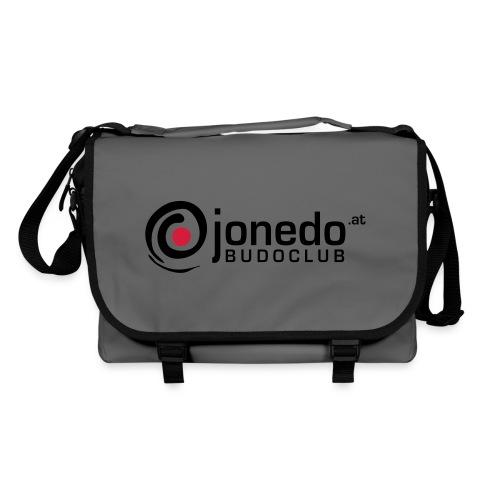 JONEDO CAMPUS FRIEND - Umhängetasche