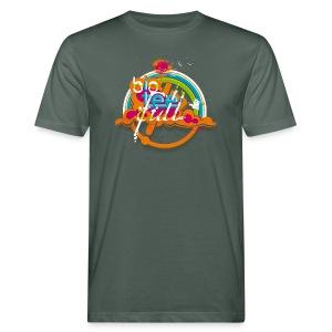 BioTeeFull - T-shirt bio Homme