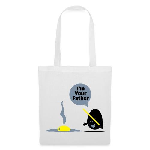 Tote Bag - sac