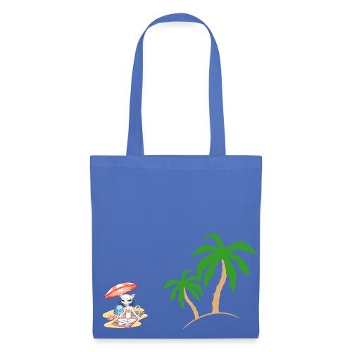 Playa - Tote Bag