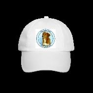 Caps & Hats ~ Baseball Cap ~ Product number 10009953