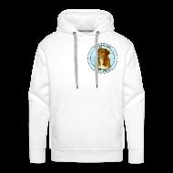 Hoodies & Sweatshirts ~ Men's Premium Hoodie ~ Product number 10009956