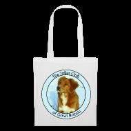 Bags & Backpacks ~ Tote Bag ~ Product number 10009960