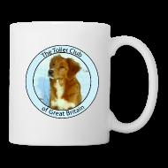 Mugs & Drinkware ~ Mug ~ Product number 10009963