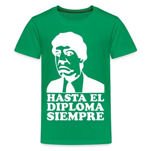 T-Shirt Bambino - Maglietta Premium per ragazzi