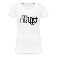 T-Shirts ~ Women's Premium T-Shirt ~ Product number 20482525